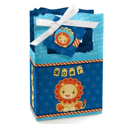 Baby Shower Gift Prizes front-940939