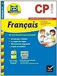 Fran�ais CP