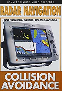 Radar Navigation and Collision Avoidance