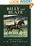 Billy and Blaze: A Boy and His Pony
