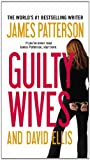img - for Guilty Wives book / textbook / text book