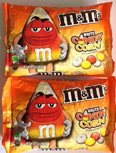 Mms-Candy-Corn-White-Chocolate-Candies-8-Oz-Bag-2-Count