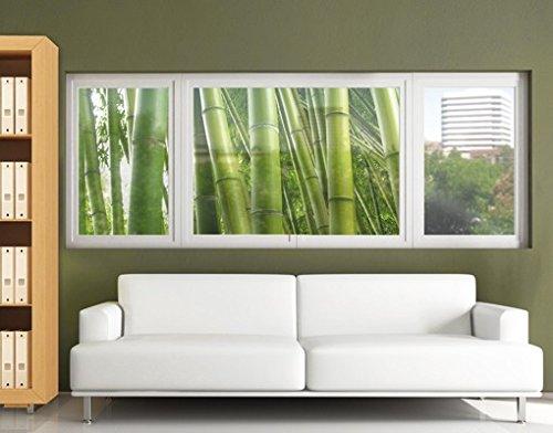 mural-de-ventana-bamboo-trees-no2-dimensione54cm-x-105cm