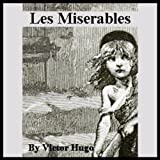 img - for Les Miserables book / textbook / text book