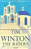 The Riders (0330339427) by Winton, Tim