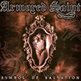 Symbol Of Salvation Armored Saint