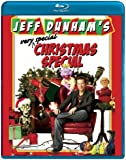 Jeff Dunham: Very Special Christmas Special [Blu-ray]