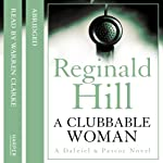 A Clubbable Woman | Reginald Hill