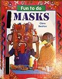 Masks (Fun to do)