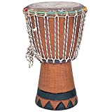 Performance Percussion DJE2 25cm Djembe Drum