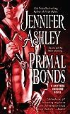 Primal Bonds (Shifters Unbound)