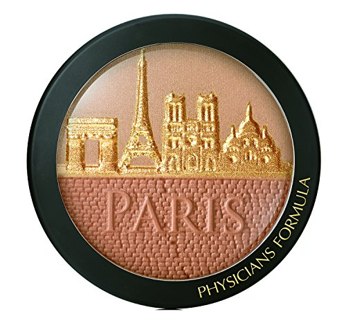 physicians-formula-city-glow-daily-defence-bronzer-spf-30-paris-10ml