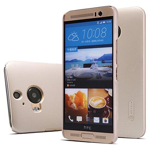 KuGi HTC one A9 case