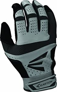 Buy Easton HS9 Batting Glove by Easton