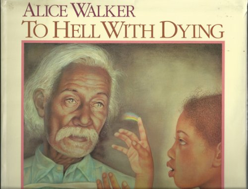 to hell with dying written by