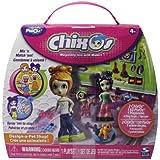 ChixOs Pet Shop