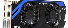 MSI GeForce GTX670 搭載ビデオカード 高性能TwinFrozr IVファン搭載 日本正規代理店品 (VD4701) N670GTX Twin Frozr IV PE OC