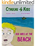 Cthulhu 4 Kids: Old Ones at the Beach