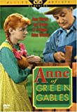 Anne of Green Gables [DVD] [1934] [Region 1] [US Import] [NTSC]
