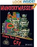 Hundertwasser: Create Your Own City