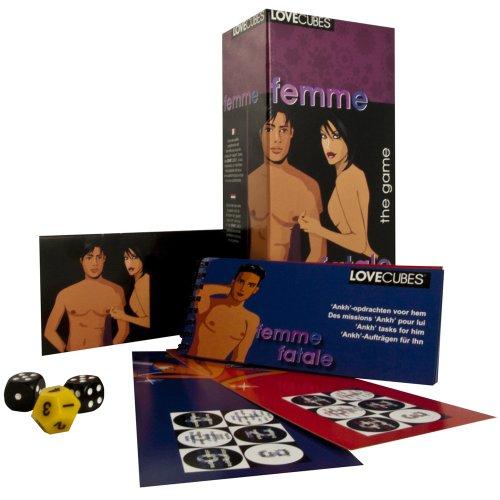 sex spielzeug basteln kliniksex frankfurt