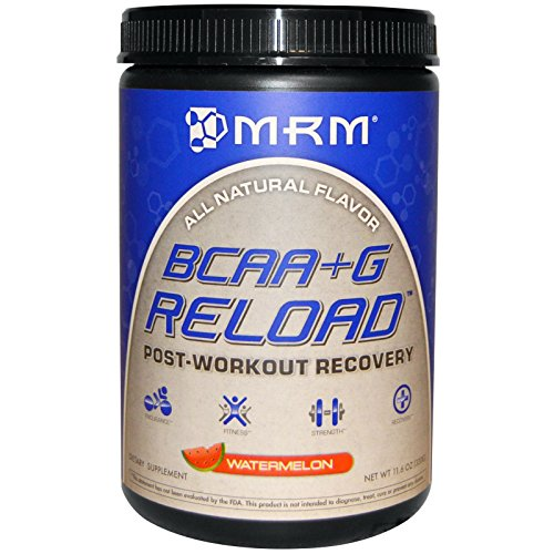 mrm-bcaa-g-reload-post-workout-recovery-watermelon-116-oz-330-g-2pc