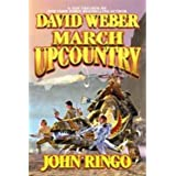 March Upcountryby David Weber