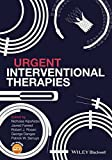 img - for Urgent Interventional Therapies book / textbook / text book