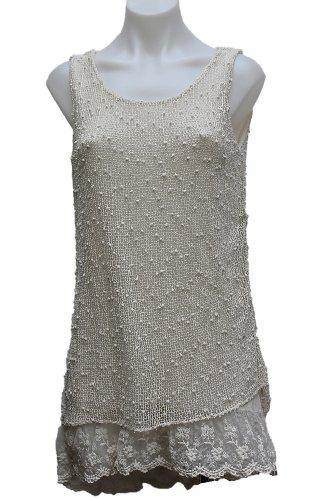 Organic Silk Clothing front-40876