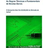 As Regras Técnicas e Fundamentais de Nicolas Darvis O Dançarino Que Fez $2,000,000 no Mercado de Ações! (Trend...