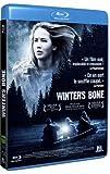 echange, troc Winter's Bone [Blu-ray]