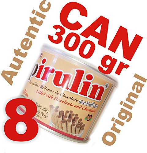 pirulin-wafer-filled-with-hazelnut-and-chocolate-8-pack-300-gr