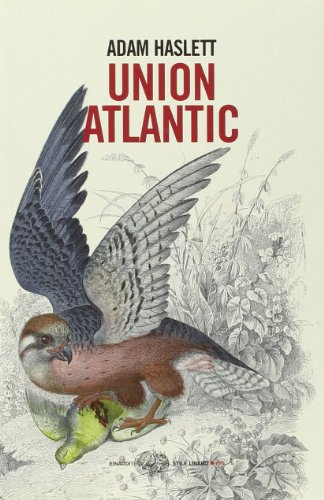 union-atlantic