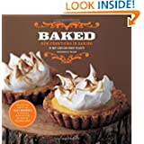 Baked: New Frontiers in Baking by Matt Lewis,&#32;Renato Poliafito and Tina Rupp