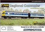 Graham Farish Regional Commuter Class...