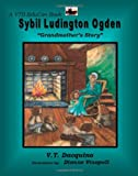 img - for Sybil Ludington Ogden: