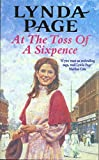 At the Toss of a Sixpence