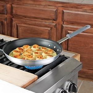 Tramontina Nonstick Restaurant Fry Pan
