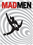 Mad Men: Season 4 [DVD] [Import]