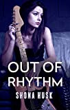 Out Of Rhythm (Face the Music Book 1)