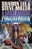 A Liaden Universe® Constellation: Volume Two