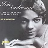 I Got It Good And That Ain't Bad! - With The Duke & Beyond [ORIGINAL RECORDINGS REMASTERED]