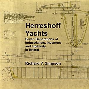 Herreshoff Yachts Audiobook