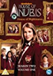 House Of Anubis - Season 2, Volume 1...