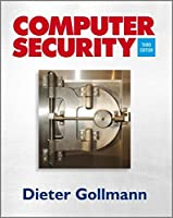 Computer Security, 3rd Edition Front Cover