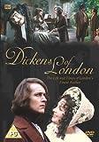 Dickens Of London [DVD]