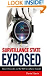 Surveillance State Exposed: Edward Sn...