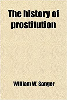 What are the causes of the increase in prostitution rates in Kabwe?