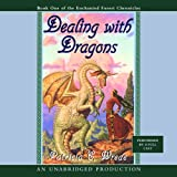 img - for Dealing with Dragons book / textbook / text book