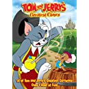 Tom & Jerry's Greatest Chases: Volume Three